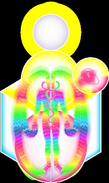 Rainbow-Human