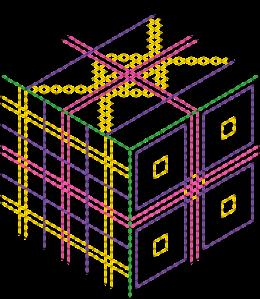 Volume-7-Cube-2