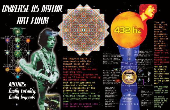 Jimi-Hendrix-432hz