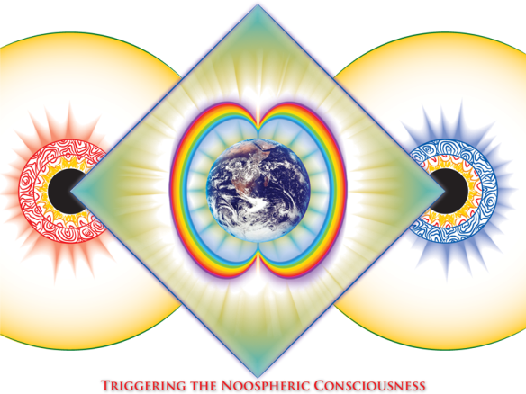 trigering-the-noospheric-consciousness