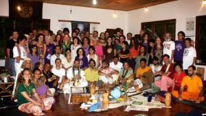 RQ-Brazil-Seminar-2013