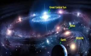celestial_mechanics_2012580x360-jpgwidth580height360