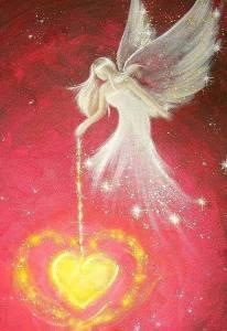 g-ruby-angel
