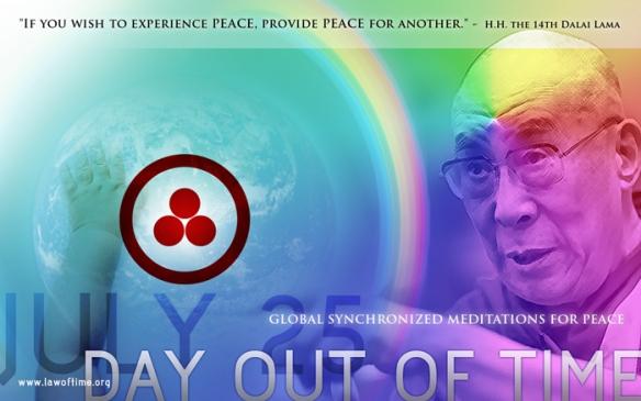 doot2014-dalailama-peace