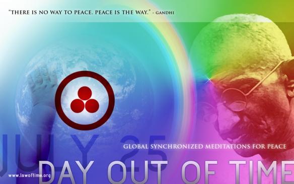 doot2014-gandhi-peace