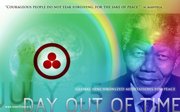doot2014-mandela-peace
