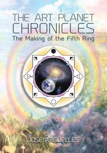 book-art-planet-chronicles