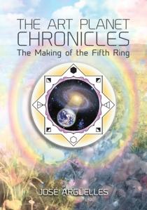 book-art-planet-chronicles