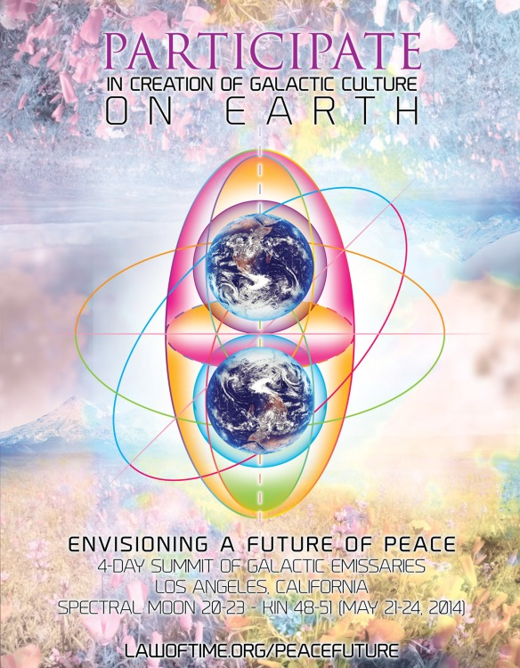 envisioning-a-future-of-peace-flyer