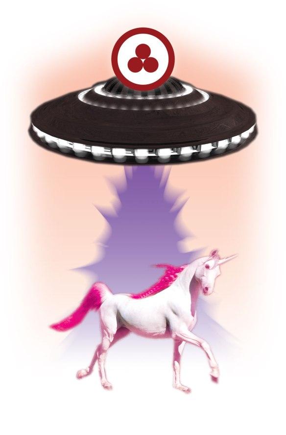 unicorn-ufo