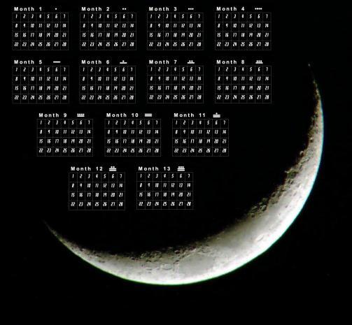 090-0104010450-13-month-calendar2