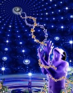 DNA-Awakening-2012-234x300