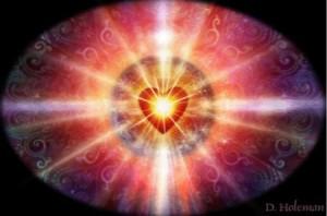 heart-energy-300x198