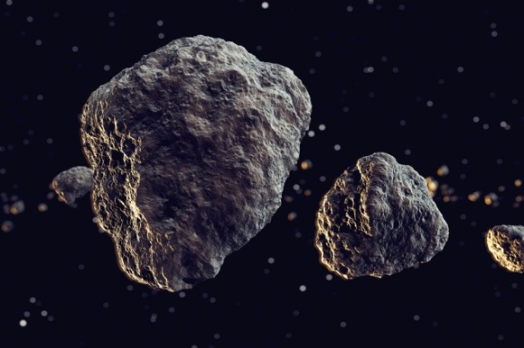 asteroid-4-640x0
