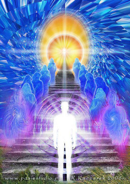 The-Messiahs-New-Brightness