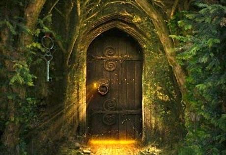 secret garden door940pi
