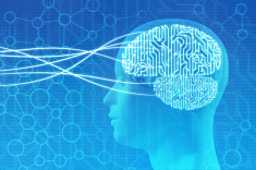 stock-photo-44640572-cyborg-human-head-and-computer-circuit-brain-mind-control