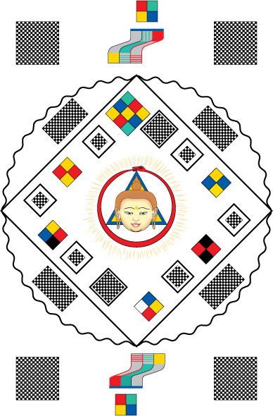v4-52-buddha-cubes