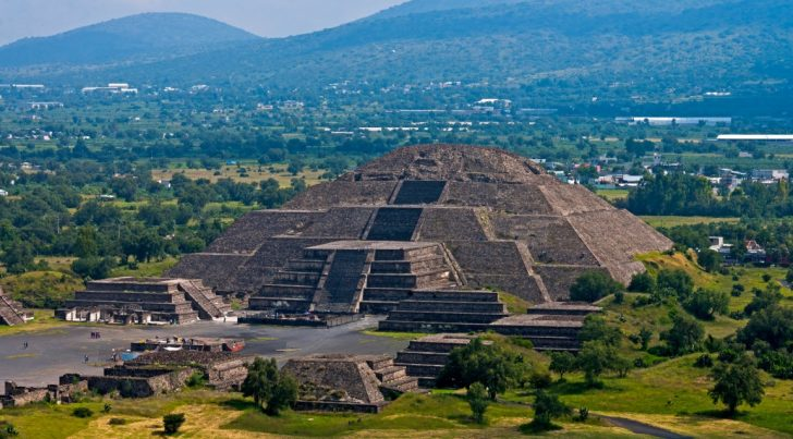 Pyramid-of-the-Sun-Mexico-728×403 | 13:20 FREQUENCY SHIFT